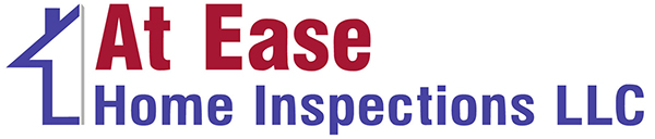 At Ease Home Inspections LLC